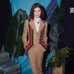 BØRNS premieres Friday on AT&T AUDIENCE Network