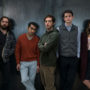 HBO renews 'Barry' and 'Silicon Valley'