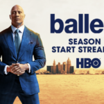'Ballers' and 'Insecure' will kick of their new seasons Aug. 12 on HBO
