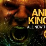 TNT renews 'Animal Kingdom' and 'Claws'