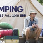 Comedy series 'Camping,' starring Jennifer Garner and David Tennant, debuts Oct. 14 on HBO