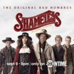 Showtime releases the official trailer for season nine of 'Shameless'