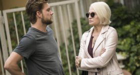 'Animal Kingdom' season finale previews