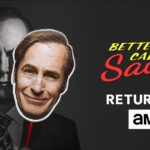 'Better Call Saul' season 4 previews