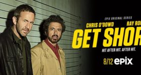 'Get Shorty' previews