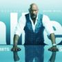 HBO renews 'Ballers' and 'Insecure'