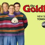 'The Goldbergs' season six premiere preview