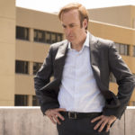 'Better Call Saul' previews