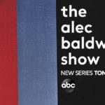 'The Alec Baldwin Show' premieres tonight on ABC with guests Robert De Niro and Taraji P. Henson