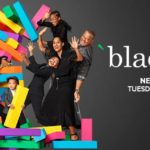 'Black-ish' season premiere preview