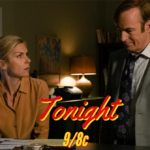 'Better Call Saul' season finale previews