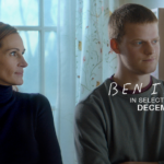 Julia Roberts and Lucas Hedges star in 'Ben is Back' – official trailer