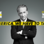 Real Time with Bill Maher: Anniversary Special debuts Oct. 19 on HBO