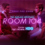 Anthology series 'Room 104' returns Nov. 9 on HBO