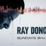 'Ray Donovan' season premiere preview and behind-the-scenes clip