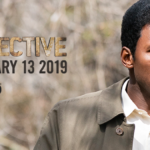 'True Detective' returns to HBO Jan. 13 – teaser trailer