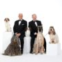 'The National Dog Show Presented by Purina' will air on NBC on Thanksgiving Day