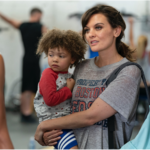 Showtime debuts new trailer for SMILF season two