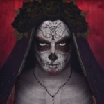 Showtime announces 'Penny Dreadful: City of Angels'