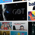 HBO receives 9 Golden Globe nominations