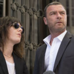 'Ray Donovan' previews