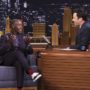 Don Cheadle chats about 'Black Monday' and 'Avengers: Endgame' on 'The Tonight Show Starring Jimmy Fallon'