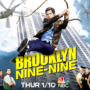 'Brooklyn Nine-Nine' preview