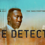 'True Detective' previews and behind-the-scenes