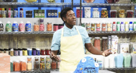 'Saturday Night Live' highlights – Don Cheadle and Gary Clark Jr.