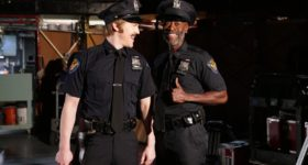 Don Cheadle hosts 'Saturday Night Live' tonight with musical guest Gary Clark Jr.