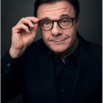 Nathan Lane joins Showtime drama series 'Penny Dreadful: City of Angels'