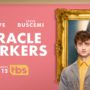 'Miracle Workers' previews