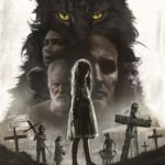 Based on Stephen King's novel, watch the new trailer for 'Pet Sematary'