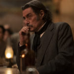 HBO Films' 'Deadwood' debuts May 31