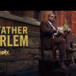 First tease for EPIX's original series 'Godfather of Harlem' – starring Forest Whitaker, Vincent D'Onofrio & Giancarlo Esposito