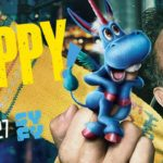 'Happy!' premieres tonight on Syfy – previews