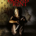 Lin Shaye stars in 'Room for Rent' – official trailer