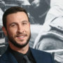 Emmy nominee Pablo Schreiber to star in the highly anticipated Showtime series 'Halo'