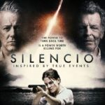 John Noble and Rupert Graves star in 'Silencio'