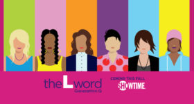 Showtime has announced the official title of its highly anticipated sequel – THE L WORD: GENERATION Q