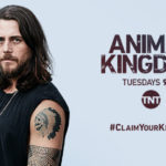 'Animal Kingdom' preview