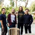 TNT renews 'Animal Kingdom' for season five