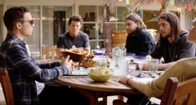 'Animal Kingdom' sneak peek