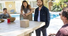 'Animal Kingdom' – season finale preview