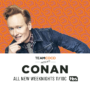 CONAN heads to Greenland on September 3 for a special primetime episode