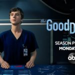 'The Good Doctor' season three preview