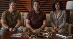 'The Righteous Gemstones' season finale preview
