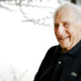 MEL BROOKS UNWRAPPED, a look back at comedy icon Mel Brooks' legendary career in film and television, debuts December 13 on HBO