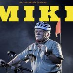 'Mike' review