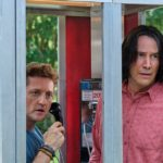 BILL & TED FACE THE MUSIC – First Look Images
